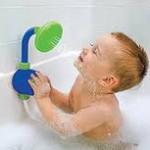 健康に良いの?温冷水シャワーのメリット・デメリット
