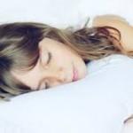 睡眠のゴールデンタイムは本当か?