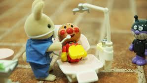 歯石除去と歯磨きの重要性について