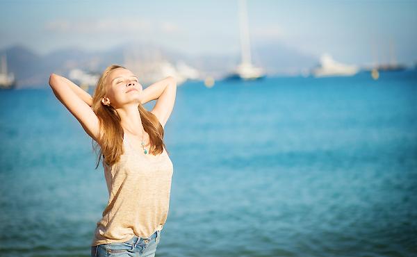 喜怒哀楽の感情が与える健康への影響とは