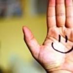 感情を変える解釈の方法とは|喜怒哀楽感情コントロール①