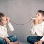 コミュニケーションでストレスを感じています・・・