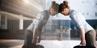 心に掛るストレス|先延ばしが与える影響